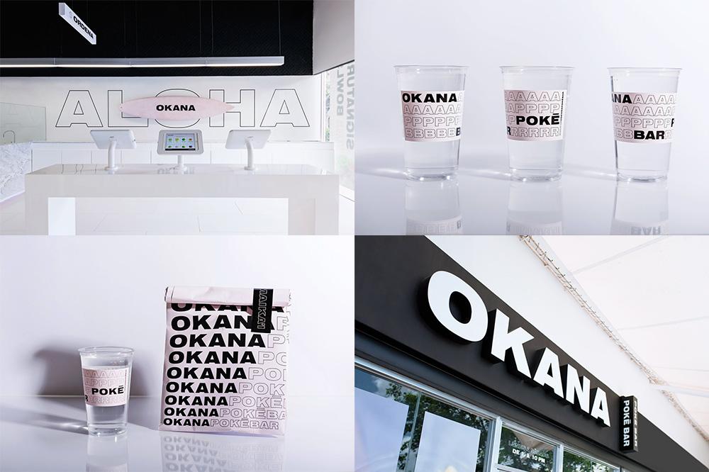 OKANA by vegrande