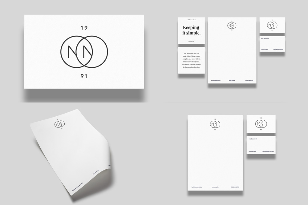 ONNO by ONNO