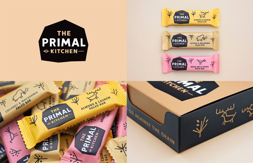 Primal Kitchen by Midday