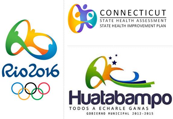 Rio 2016 Rip-offs
