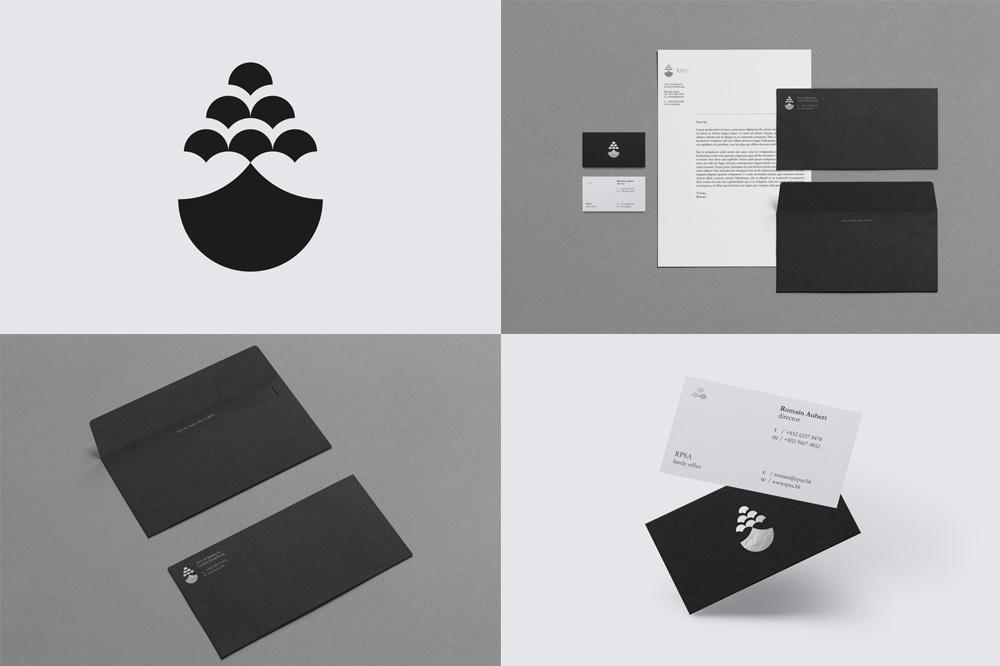 SRPSA by brandcraft
