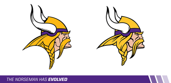 TMinnesota Vikings