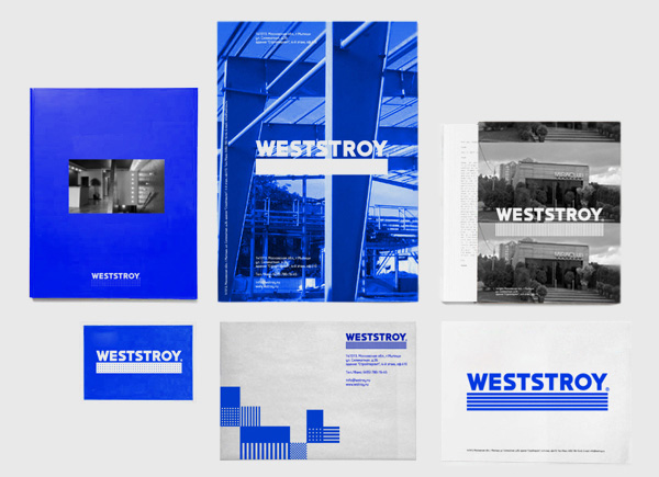 Weststroy