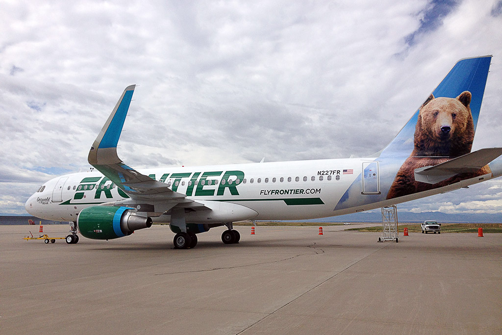 frontier_airlines_livery_02.jpg
