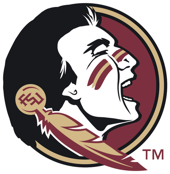Brand New: New Logo, Identity, and Uniforms for FSU ...