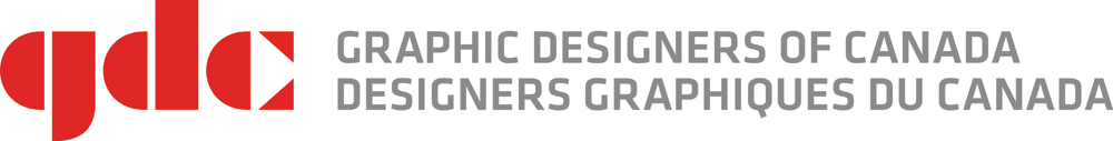 New Logo and Identity for GDC by Boyle/Ngan