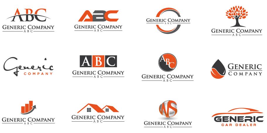 generic logo wwwpixsharkcom images galleries with a