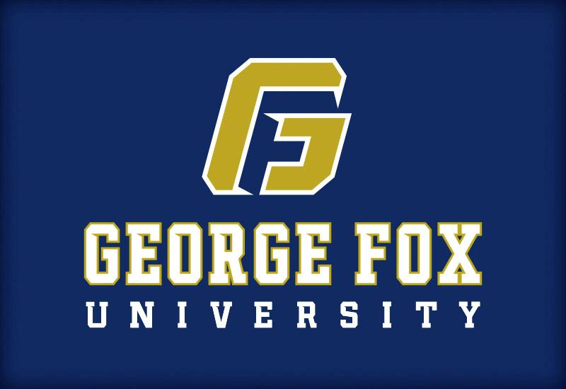 Image result for george fox university transparent logos
