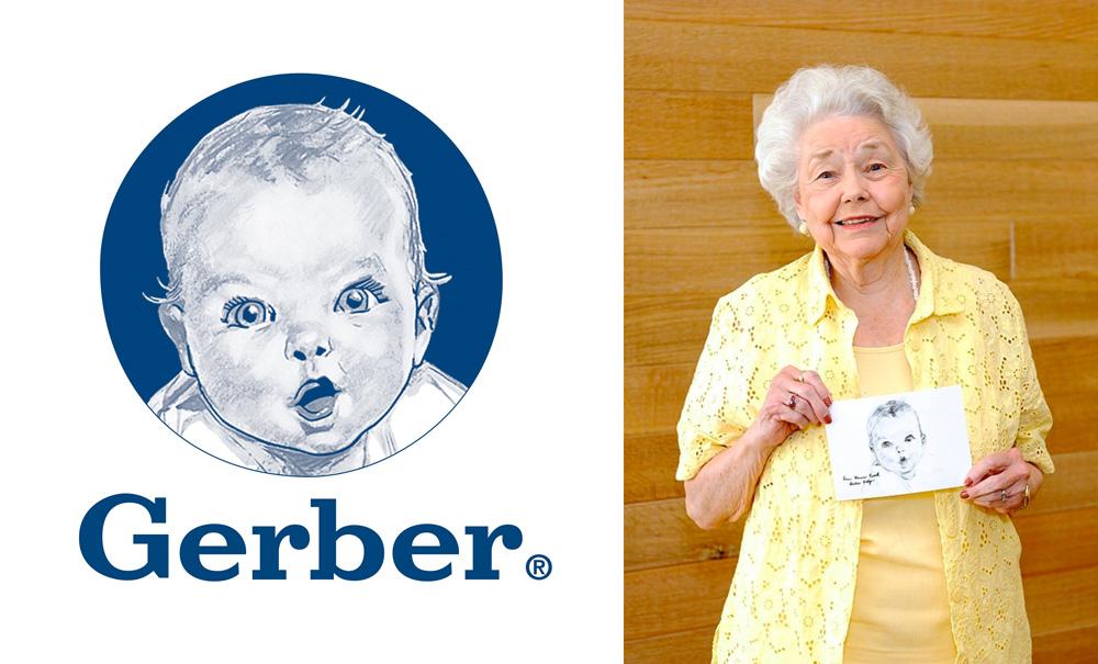 Image result for gerber baby