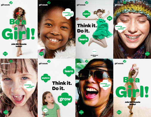 Girl Scouts - girl_scouts_posters