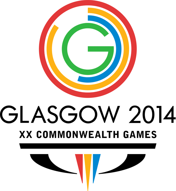 New Look of the Games for 2014 Commonwealth Games by Tangent