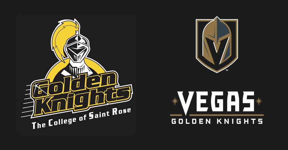 Golden Knights vs. USPTO
