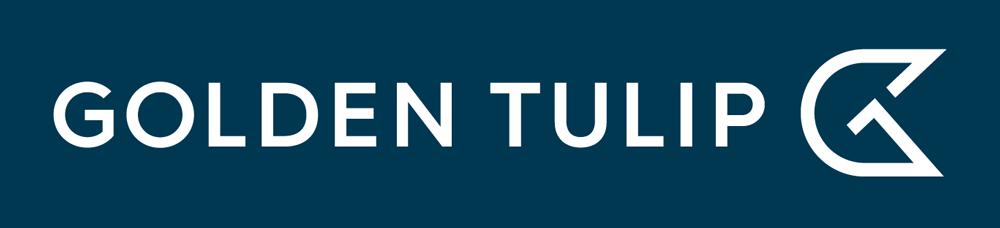 New Logo For Golden Tulip Hotels