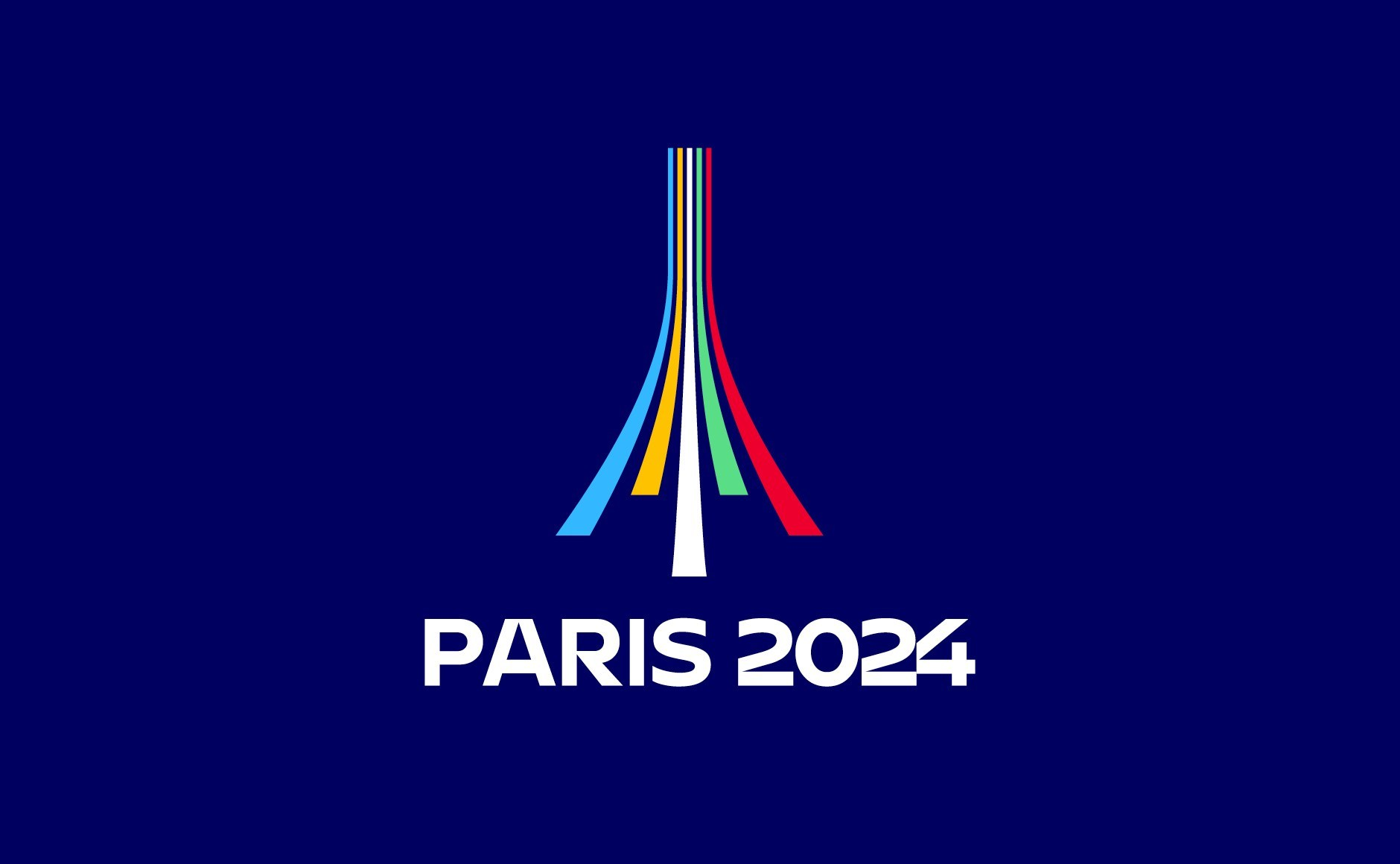 Another Paris 2024 Proposal