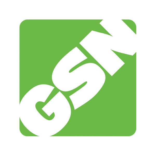Gsn Cash Games Mobile
