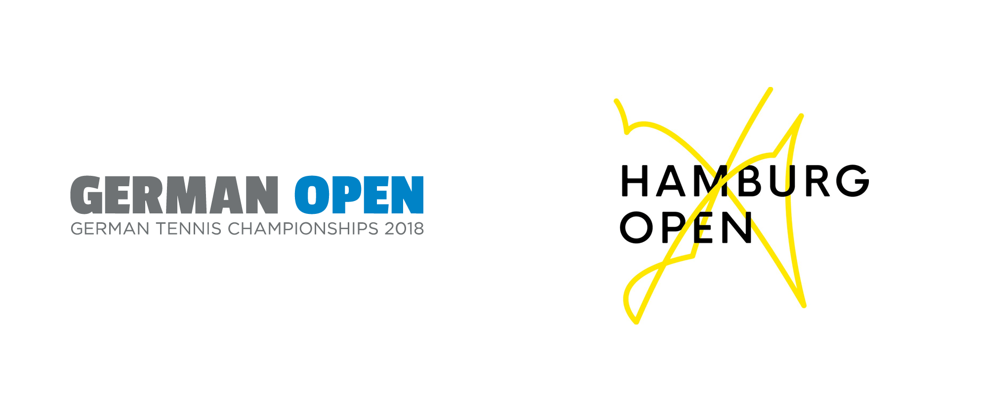 New Name and Logo for Hamburg European Open