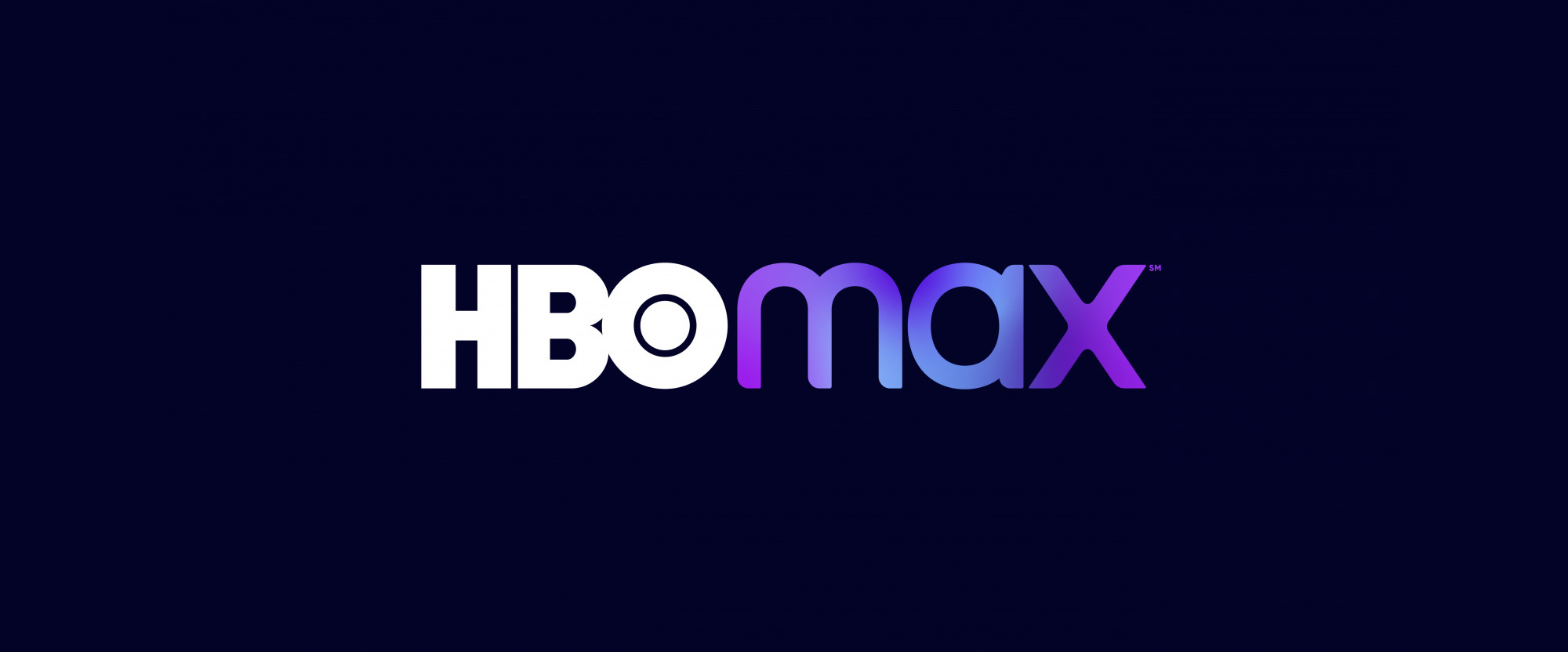 Brand New: Follow-up: New Logo for HBO Max by Trollbäck+Company