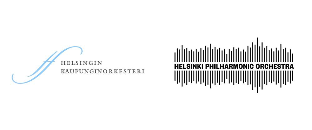 Helsinki hook up 2015