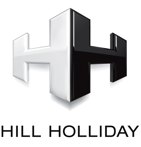 Hill Holiday