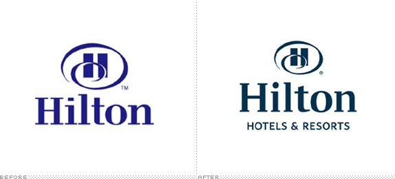 Since Its Founding 90 Years Ago In Cisco Texas Hilton Hotels Resorts Formerly Has Developed Over 3 600 81 Countries