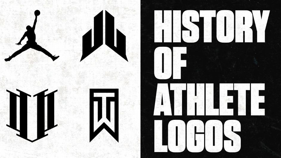 More on Sports Celebrity Logos