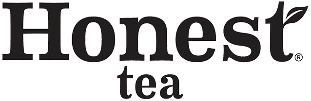 New Logo and Packaging for Honest Tea by Beardwood&Co.