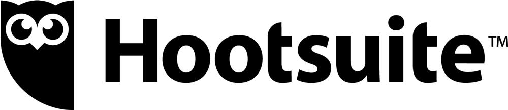 HotoSuite Logo