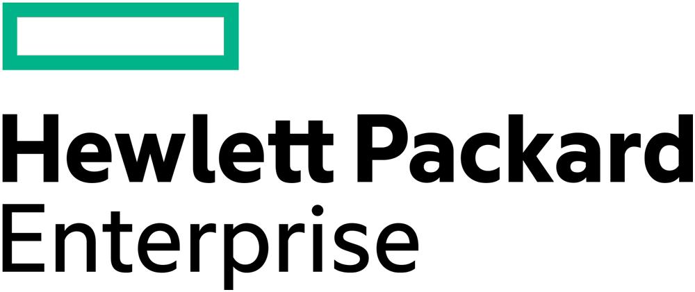 Image result for HEWLETT PACKARD ENTERPRISE logo