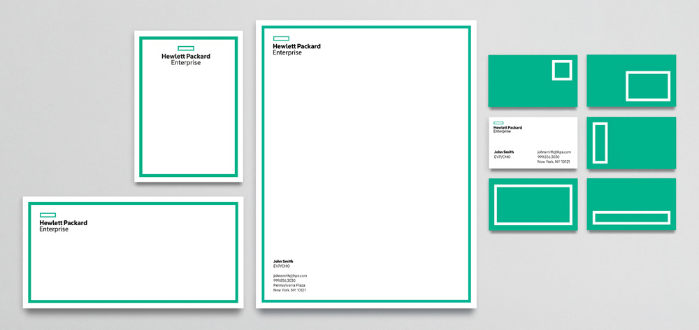 Brand new follow up identity and campaign for hewlett packard follow up identity and campaign for hewlett packard enterprise by siegel gale reheart Images