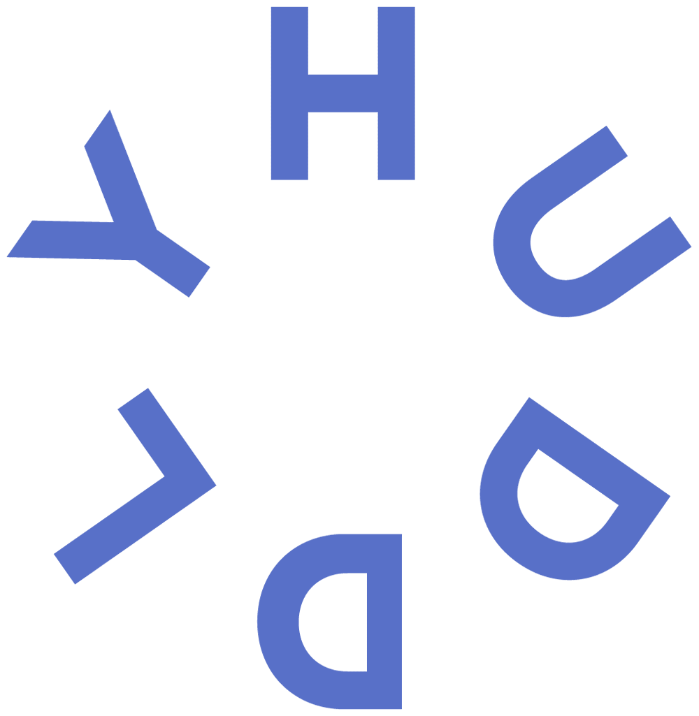 New Logo and Packaging for Huddly by Heydays