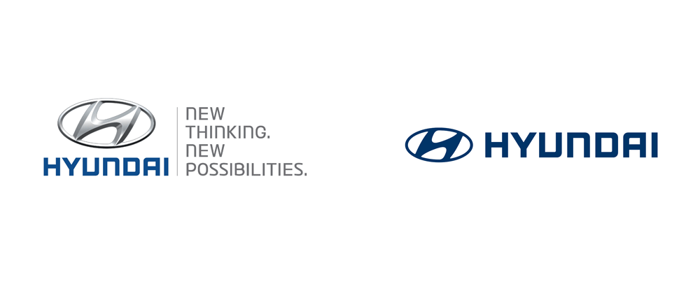 hyundai_logo_before_after.png