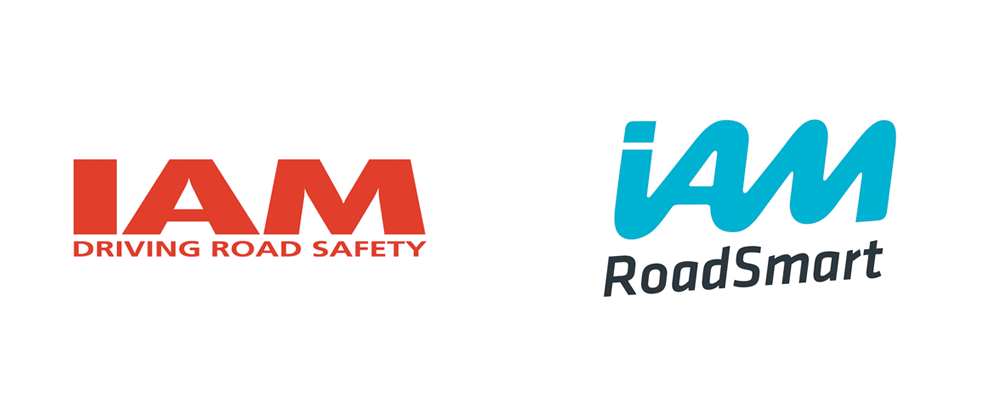 Image result for iam roadsmart