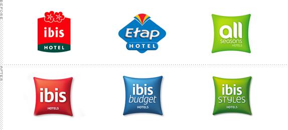 Budget Pillow