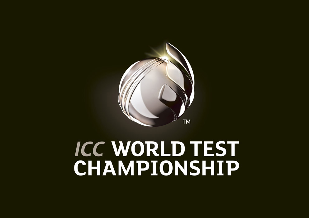 Brand New: New Logo for ICC Wo...
