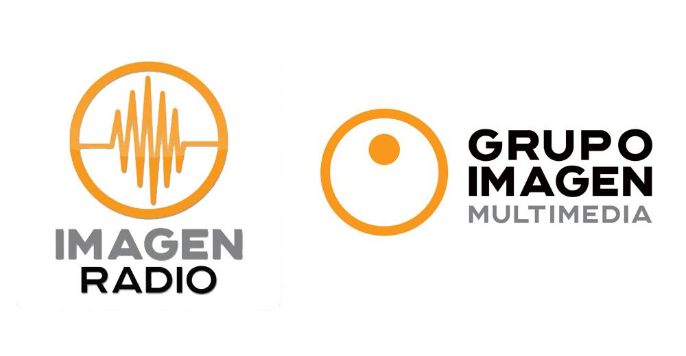 New Logo and Identity for Imagen by Chermayeff & Geismar & Haviv