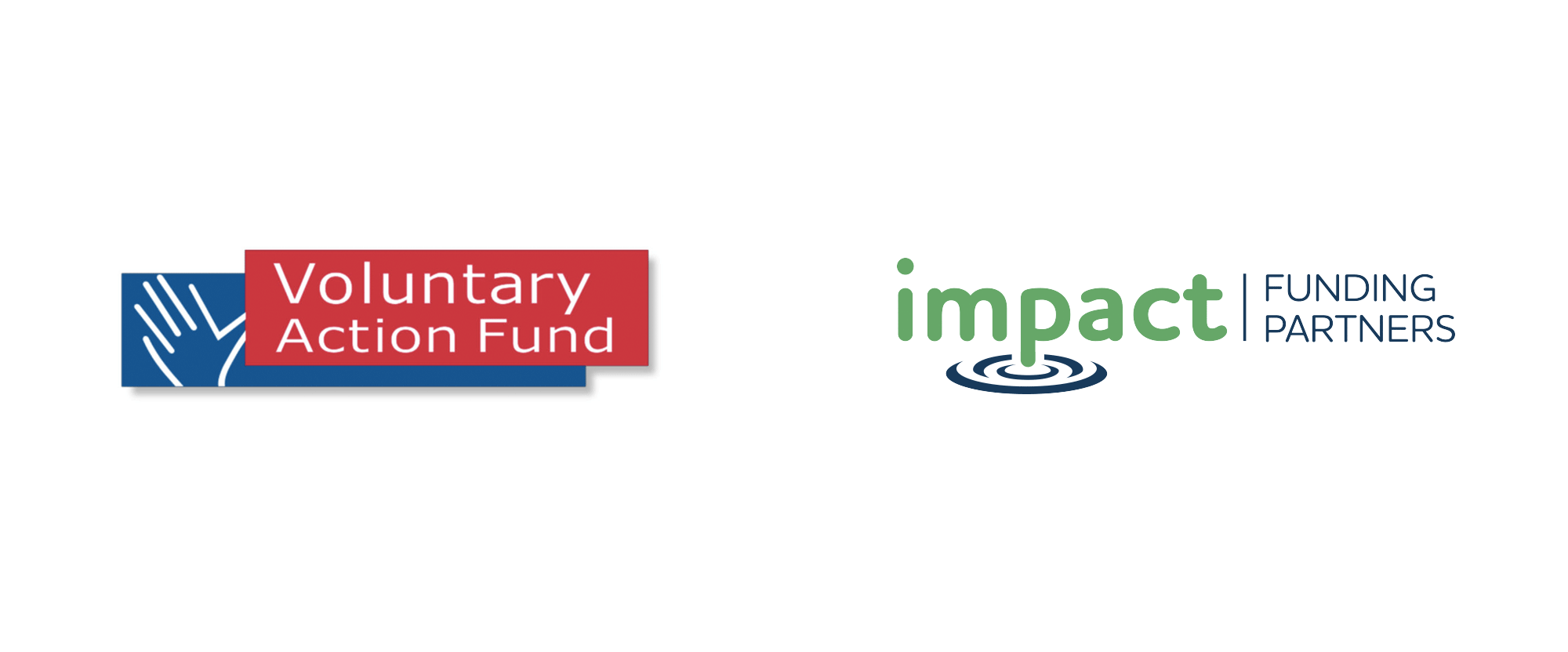 New Name and Logo for Impact Funding Partners
