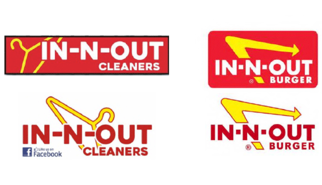 Out-N-Out