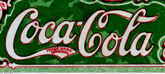 Coca-Cola vs. Pepsi, Revised Edition