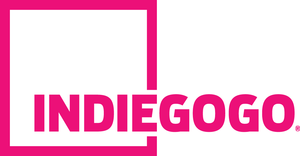 http://www.underconsideration.com/brandnew/archives/indiegogo_logo_detail.png