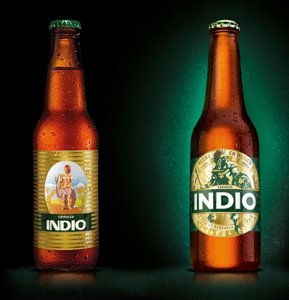 Indio, Follow-up