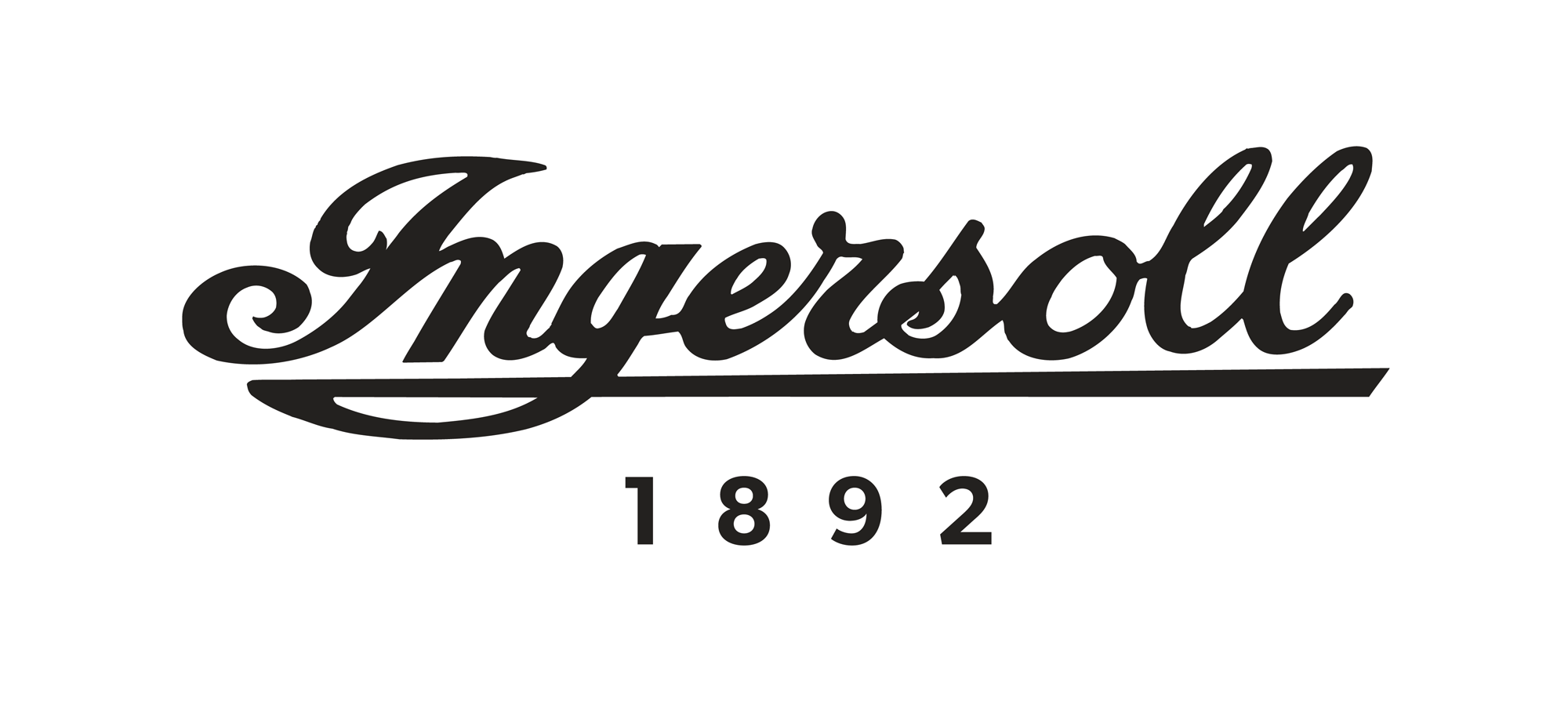 New Identity for Ingersoll by A New Kind of Kick