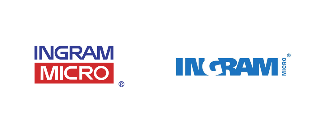 internship ingram micro Today's top 34 ingram micro jobs in united kingdom leverage your professional network, and get hired new ingram micro jobs added daily.