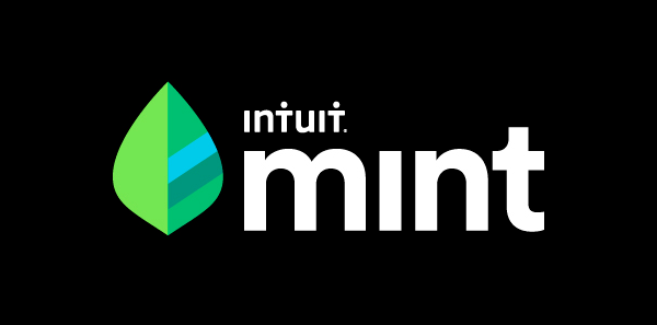 New Logo for Mint by Landor