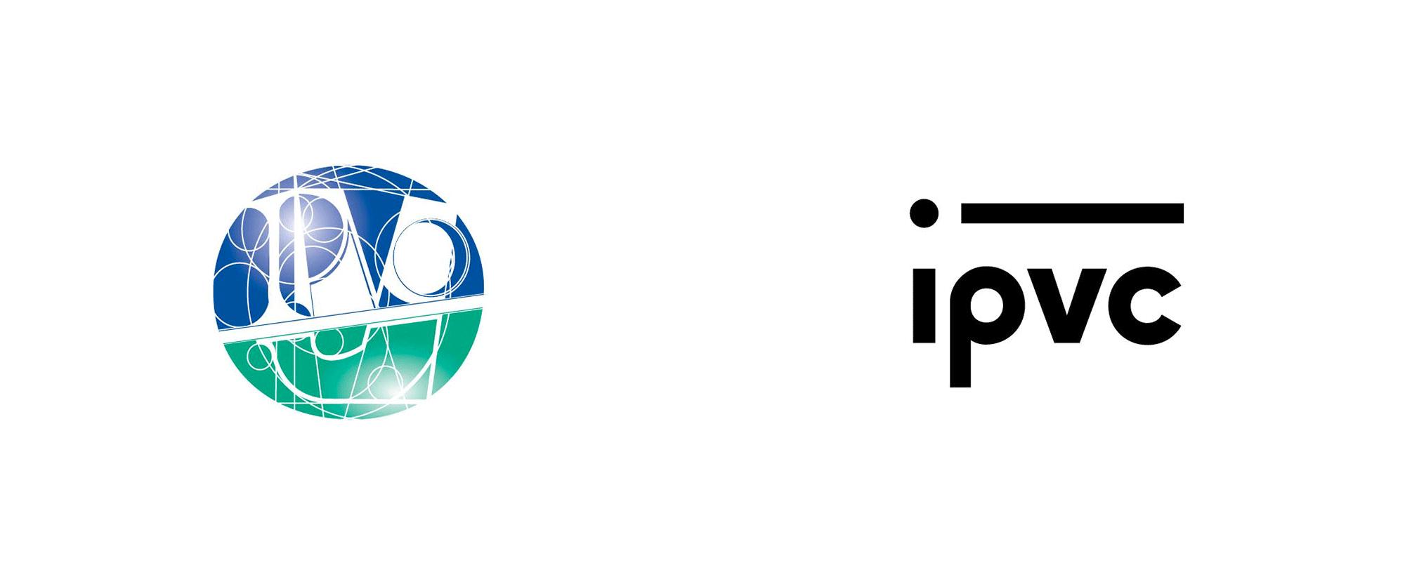 New Logo and Identity for IPVC by Helena Soares and Sara Costa