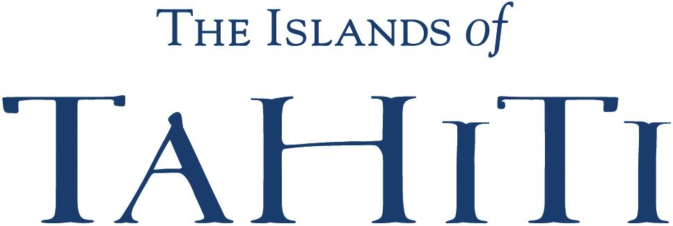 image logo tahiti gratuit