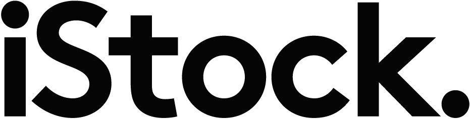 Build Designs New iStock Identity - Logo Designer - Logo