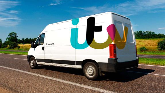 ITV Follow-Up