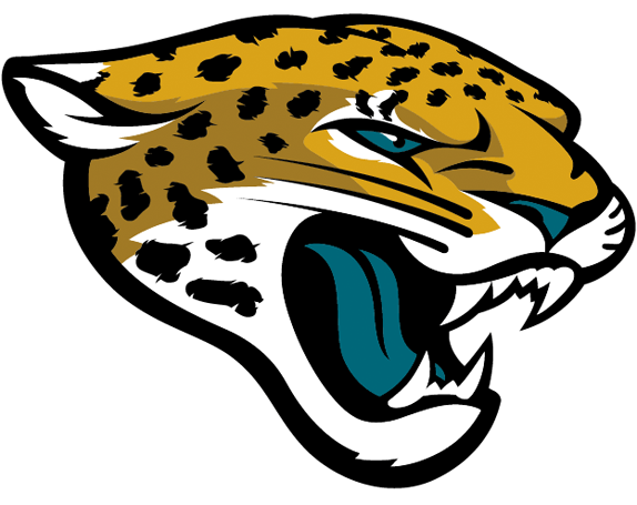Brand New: The Real Jaguars of Jacksonville