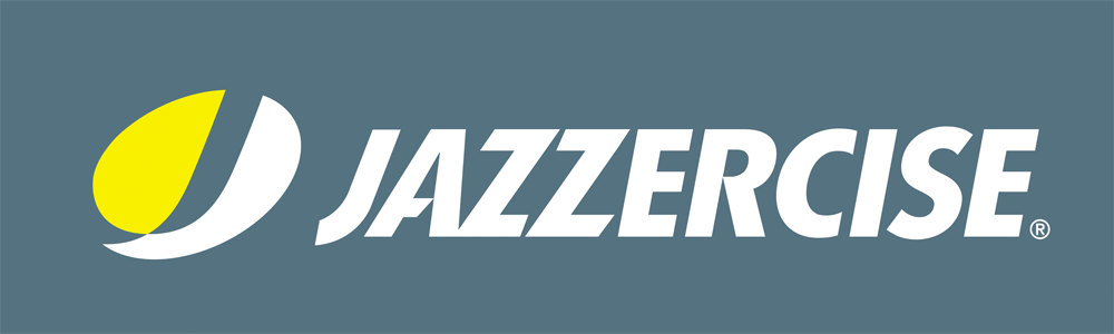 New Logo for Jazzercise by CBX