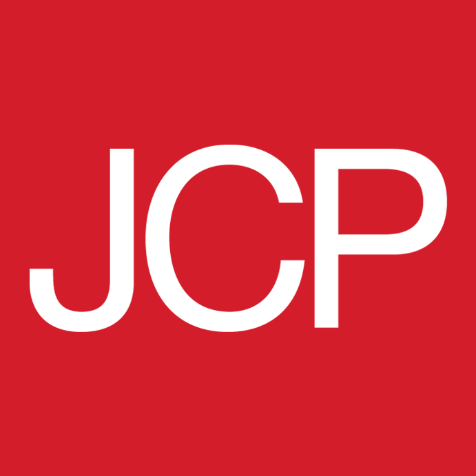 Http Www Underconsideration Com Brandnew Archives Old Logo For Jcpenney Php